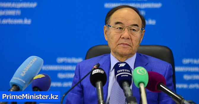 Нурсултан назарбаев стал глобальным лидером по исламским финансам
