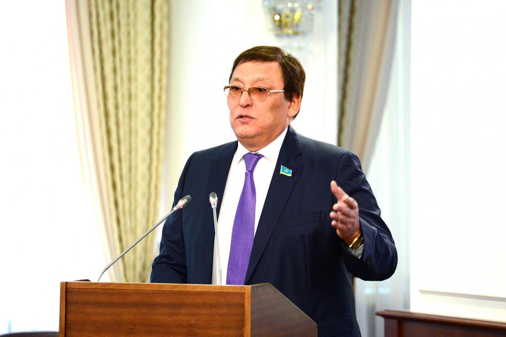 Бақытжан Сағынтаев АӨК дамыту мемлекеттік бағдарламасын іске асыру бойынша бірқатар тапсырмалар берді