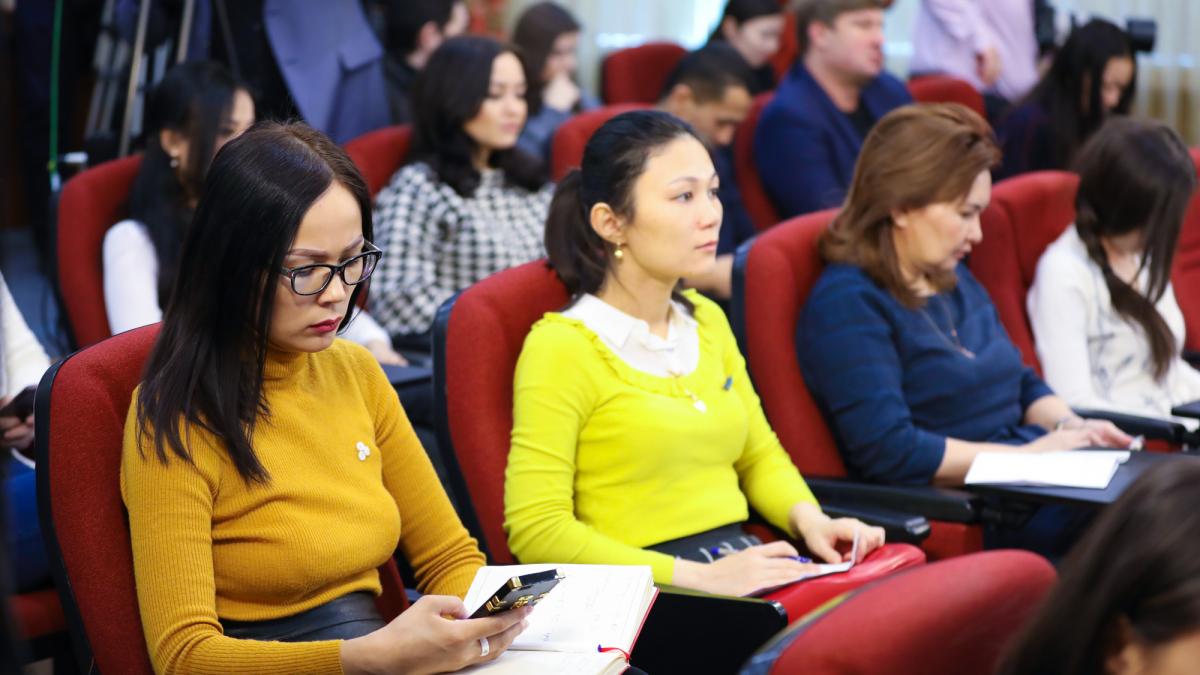«Экономика простых вещей»: МИИР РК принимает меры по снижению импорта товаров народного потребления до 50%