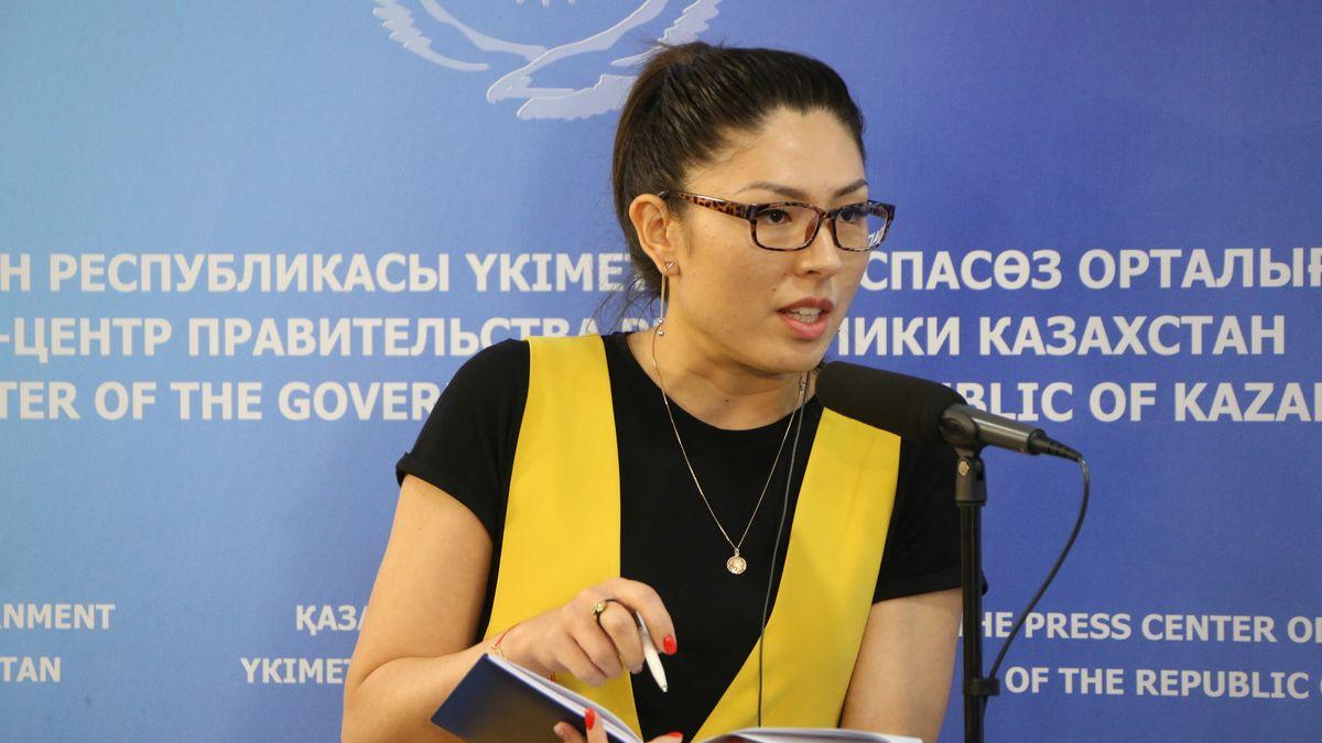 В I полугодии количество дочерних компаний АО «ФНБ «Самрук-Қазына» сокращено с 359 до 312 единиц