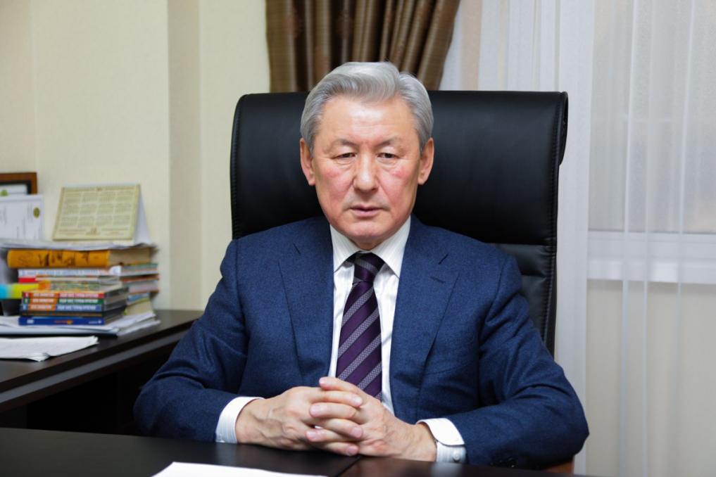 В Казахстане уделяется большое внимание урбанизационным процессам – эксперт