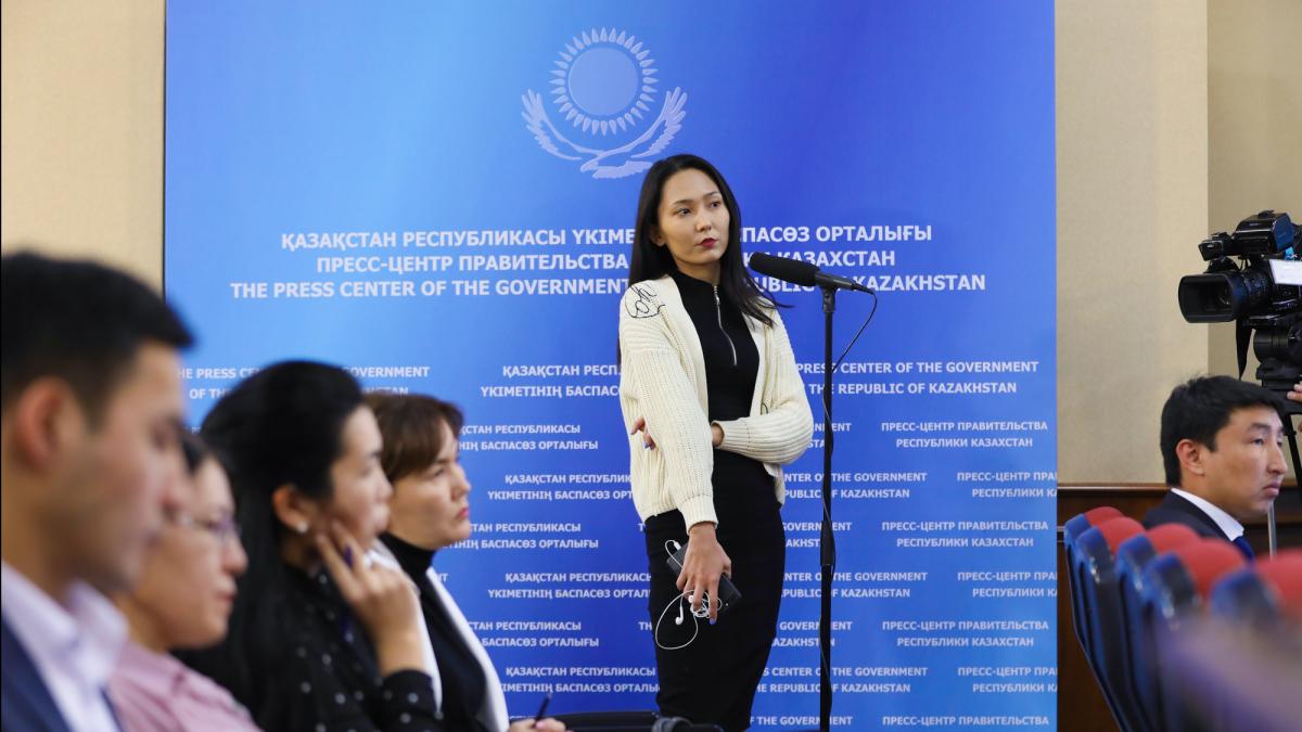 Механизм аукционных торгов позволил повысить прозрачность проведения отбора проектов ВИЭ — А. Шкарупа