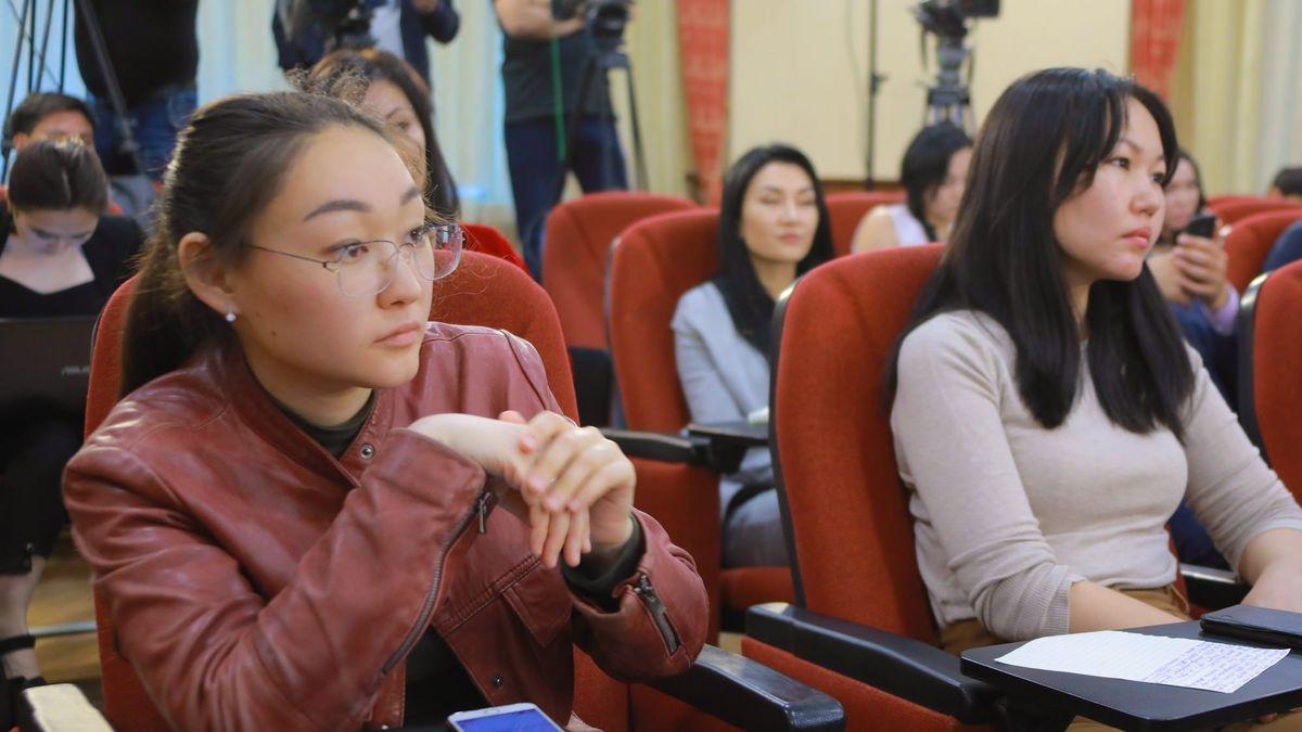 МКС озвучил итоги реализации первого этапа проекта «Сакральная география Казахстана»