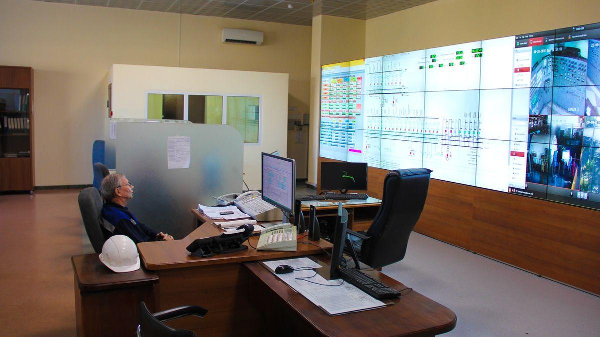 Все регионы обеспечены углем: МИР РК проводит еженедельный мониторинг по отгрузке угля в регионы