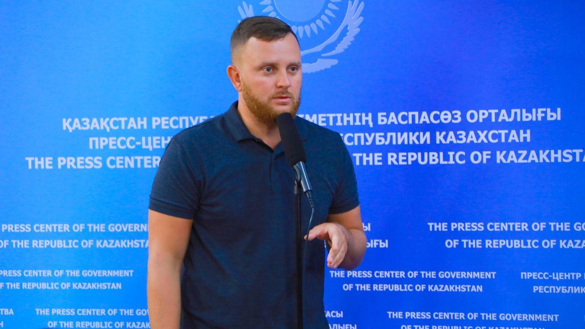 Пять социальных инициатив Президента: МТСЗН озвучило количество выданных микрокредитов