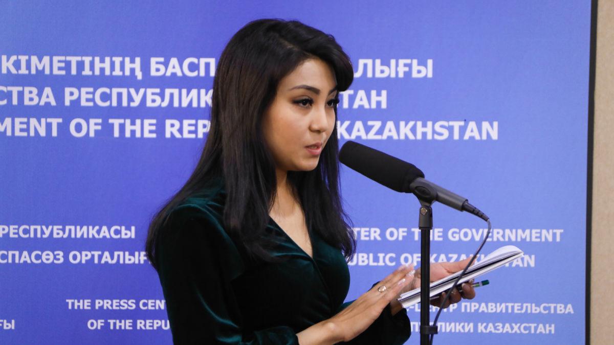 Burden on students to be reduced — Sh. Karinova