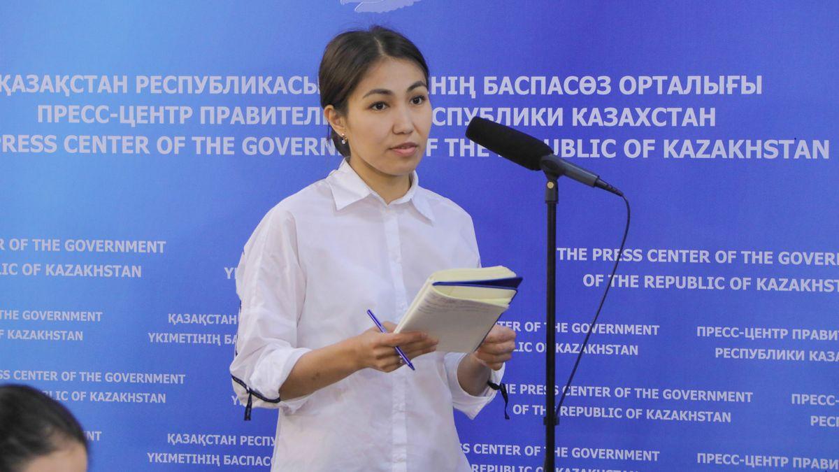 Национальный центр тестирования подготовил для выпускников школ 80 000 вопросов
