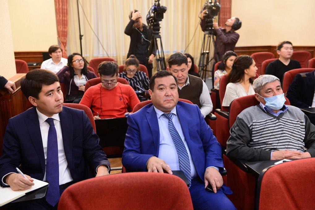 «Нұрлы жер» бағдарламасы бойынша Атырау облысында жаңа шағын аудандар салынады