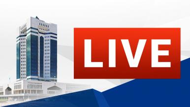 22.05.2019 Состоится пресс-конференция о развитии бизнес-среды и мерах поддержки предпринимательства